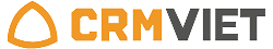 Phần mềm Quản lý Doanh nghiệp CRMViet