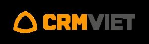 Phần mềm quản lý CRMVIET