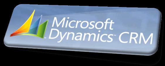 Microsoft dynamics CRM là gì