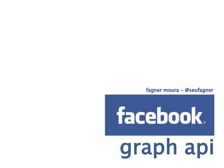 tác dụng của facebook apps