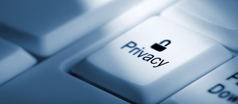 bảo mật thông tin cá nhân trên facebook