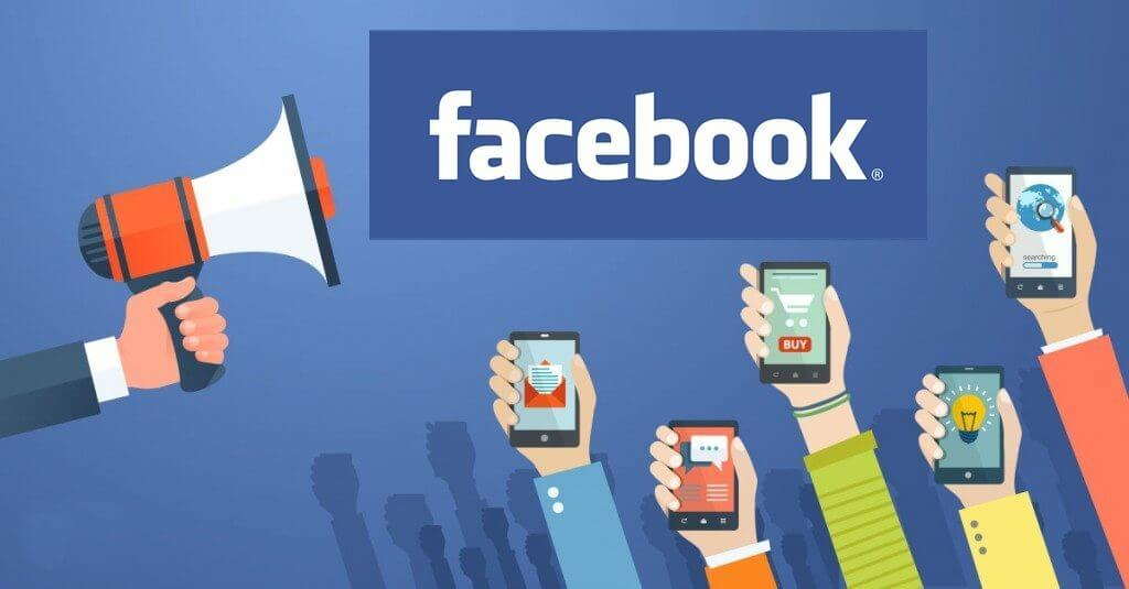 Chiến lược bán hàng trên facebook 2019