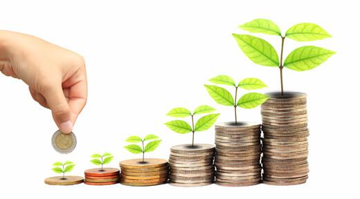 Đặc điểm phần mềm quản lý tài chính doanh nghiệp