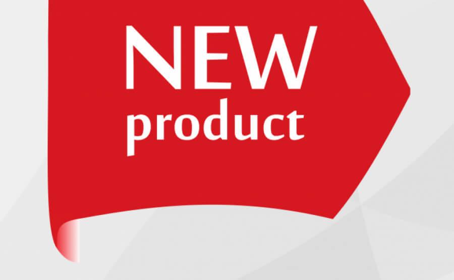 Giới thiệu sản phẩm quy trình bán hàng tại cửa hàng