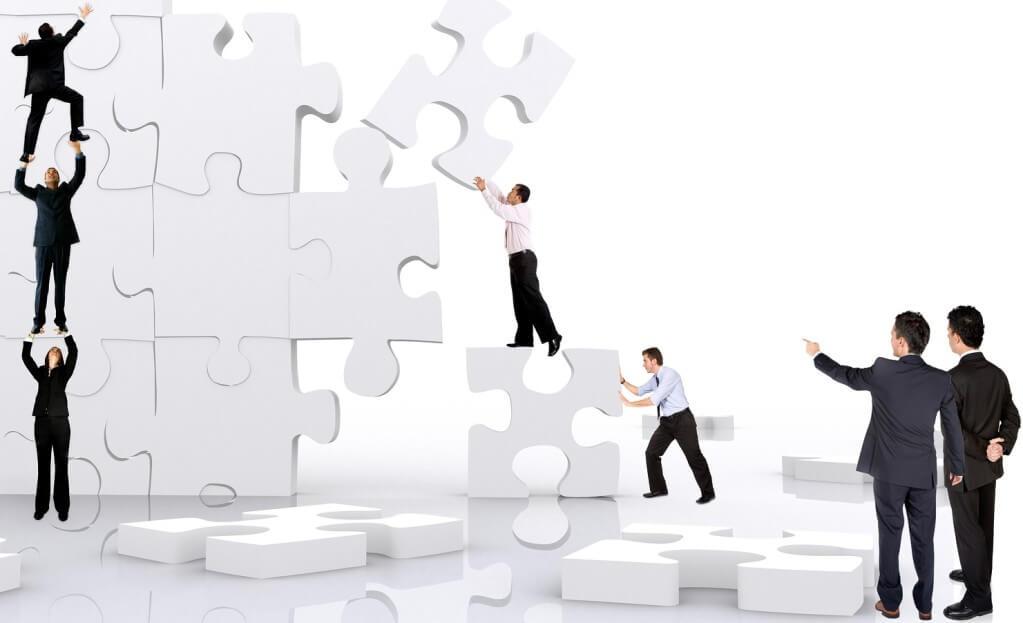 Kiểm soát hoạt động quản lý doanh nghiệp