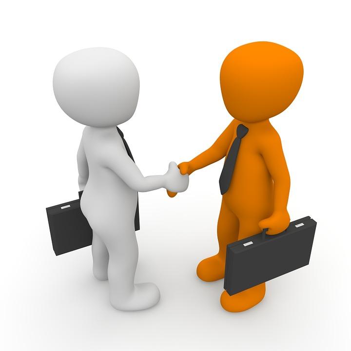 PRM là gì - quản lý quan hệ đối tác