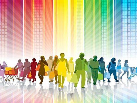Nhóm người dùng phần mềm SAP