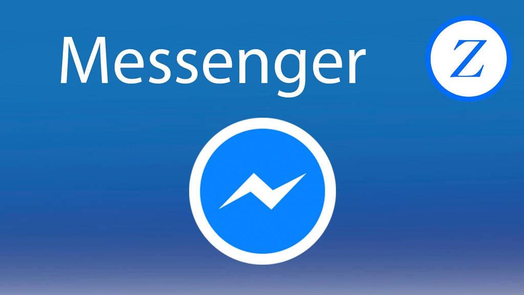 Phần mềm gửi tin nhắn fanpage tự động hàng loạt