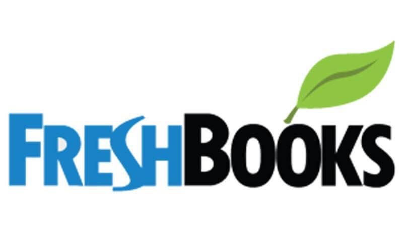Quản trị kế toán với phần mềm FreshBooks