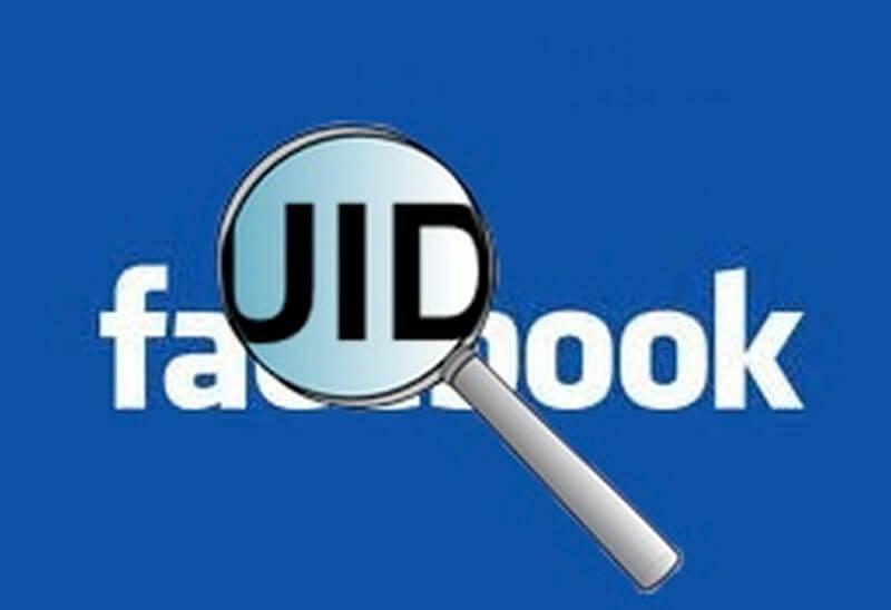 Phần mềm lấy số điện thoại trên facebook
