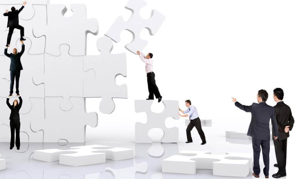 Phần mềm quản lý doanh nghiệp nhỏ hiệu quả