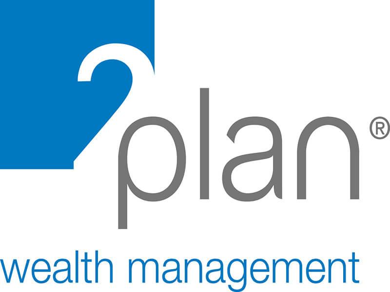 Phần mềm quản lý dự án 2Plan
