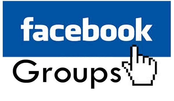 Phần mềm quản lý group facebook miễn phí