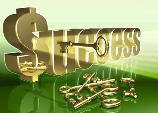 Phần mềm quản lý tài chính doanh nghiệp