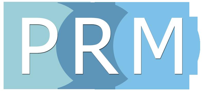 PRM là gì