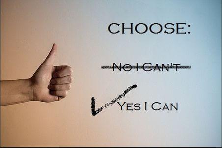 quyết đoán trong quản lý doanh nghiệp