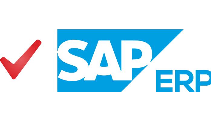 Tài liệu SAP ERP