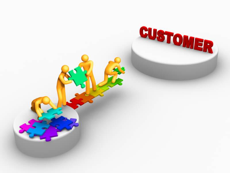 thách thức trong quản lý doanh nghiệp
