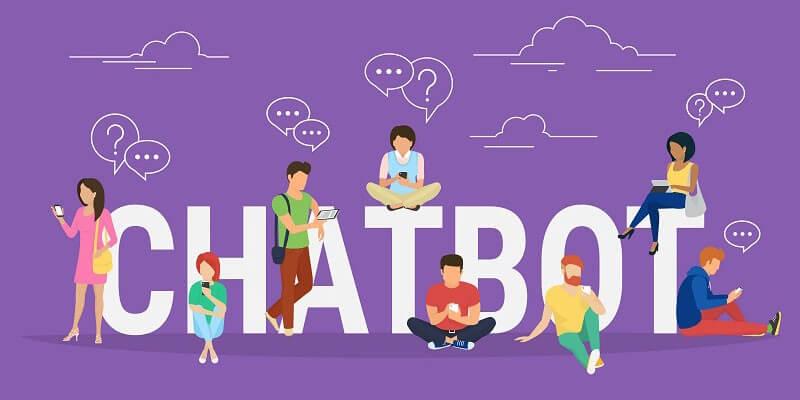 Tìm hiểu về chatbot nghĩa là gì