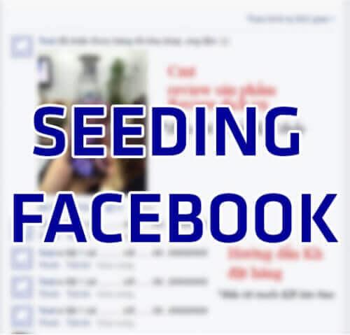 cách sử dụng tool sending facebook hiệu quả