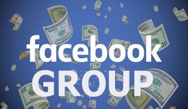 Cách bán hàng qua facebook group