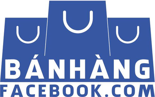 cách bán quần áo online trên facebook