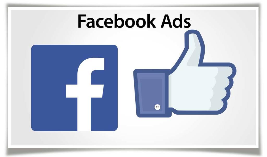 Cách quảng cáo bài viết trên facebook