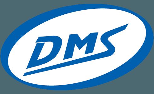 Giải pháp DMS là gì