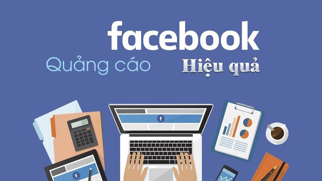 Hướng dẫn bán hàng online trên facebook hiệu quả