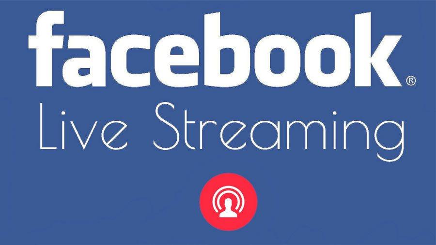 livestream facebook để bán hàng