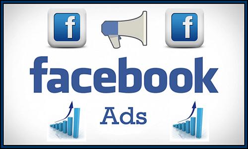 Lợi ích của quảng cáo bài viết trên facebook