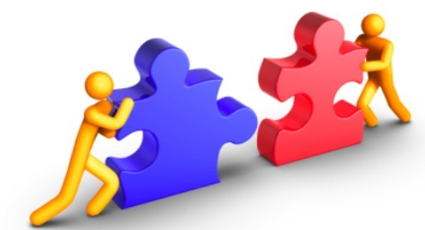 Sự phối hợp không chặt chẽ giữa các bộ phận