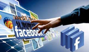 facebook watch là gì