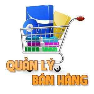 Mua phần mềm quản lý bán hàng