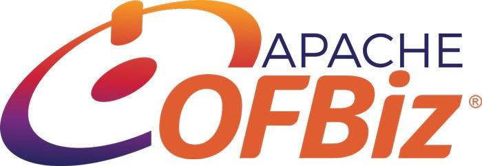 Phần mềm ERP tốt nhất Apache OFBiz