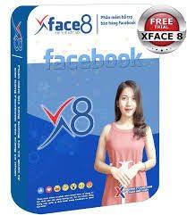 Phần mềm hỗ trợ bán hàng facebook Xface