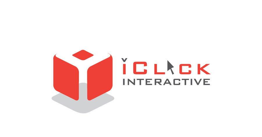 Phần mềm hỗ trợ bán hàng facebook iClick