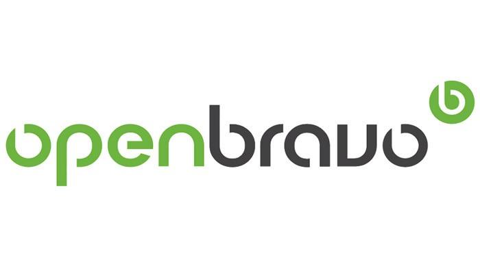 Phần mềm quản lý doanh nghiệp ERP Openbravo