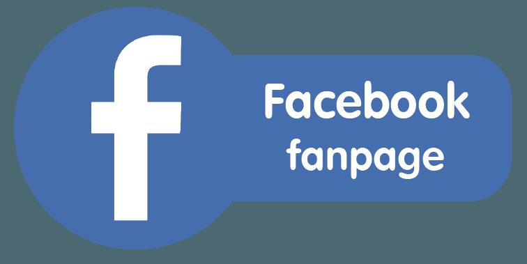 Bắt đầu bán hàng từ fanpage facebook