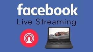 Mẹo bán hàng bằng livestream facebook