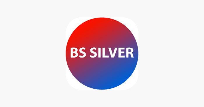 Phần mềm quản lý kho hàng BS Silver