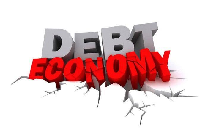 Quản lý công nợ với nhà cung cấp