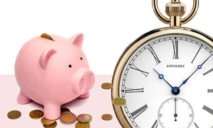 Tiết kiệm thời gian khi quản lý chuỗi cửa hàng