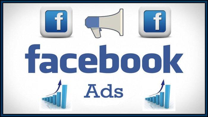 Tăng tương tác trên fanpage bằng facebook ads