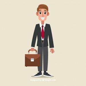 cách quản lý nhân viên bán hàng